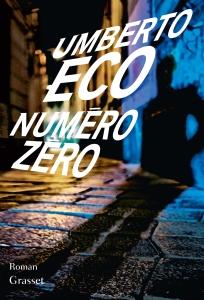 numero_zero-umberto_eco