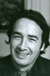 François Ruy-Vidal